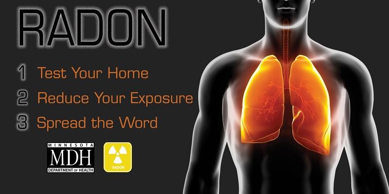 mn radon